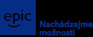 EPIC Assist Slovakia Logo